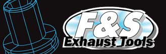 Forbes & Summers – Exhaust Tools